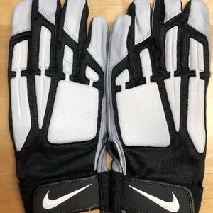 NIKE Promo D-tack IV Football Gloves PGF387-102